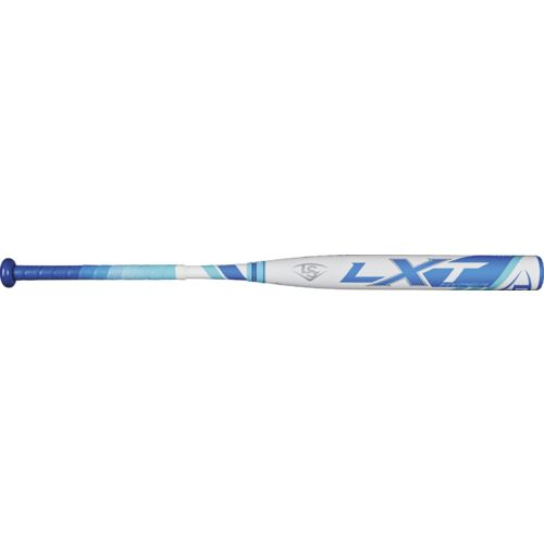 Louisville Slugger LXT Hyper 2017 Fast-Pitch Composite Softball Bat -9 - view number 2