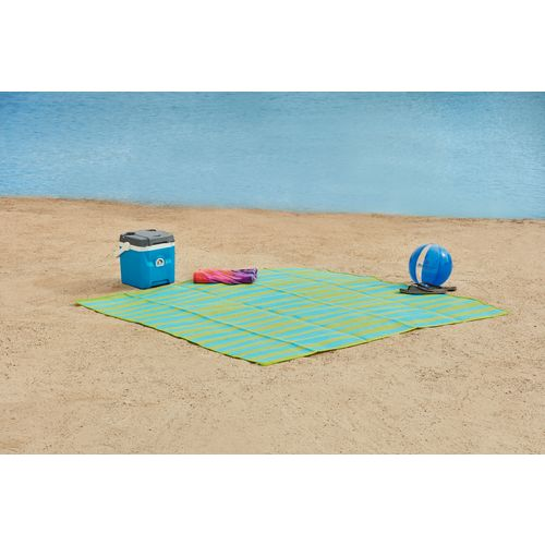 O'Rageous Beach Mat - view number 4