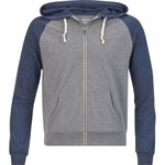 BCG Men's Lifestyle Full Zip Hoodie - view number 1