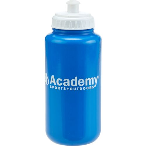 Display product reviews for Academy Sports + Outdoors 1-Liter Water Bottle