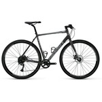 Diamondback Men's Haanjo Metro 700c 9-Speed Alternative Road Bike - view number 2