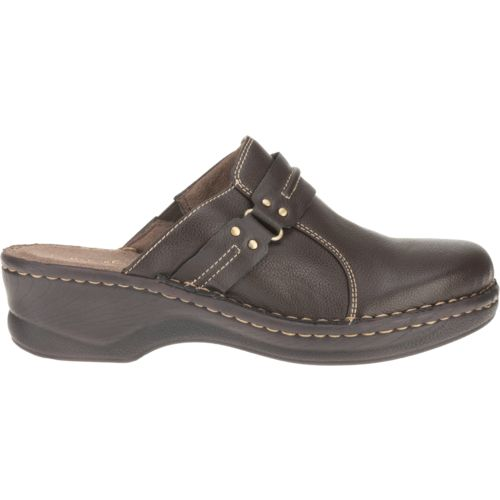 Natural Soul Women's Sarry Mules