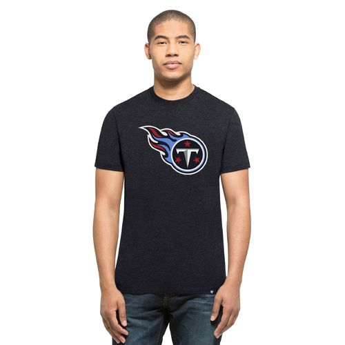 '47 Tennessee Titans Logo Club T-shirt