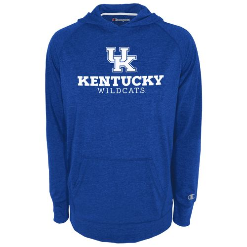 Champion™ Men's University of Kentucky Varsity Hoodie