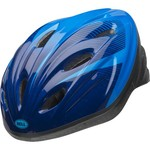 Bell Youth Attack™ Bicycle Helmet - view number 2