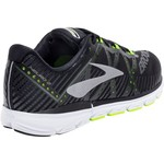 Brooks Men's Neuro 2 Running Shoes - view number 4