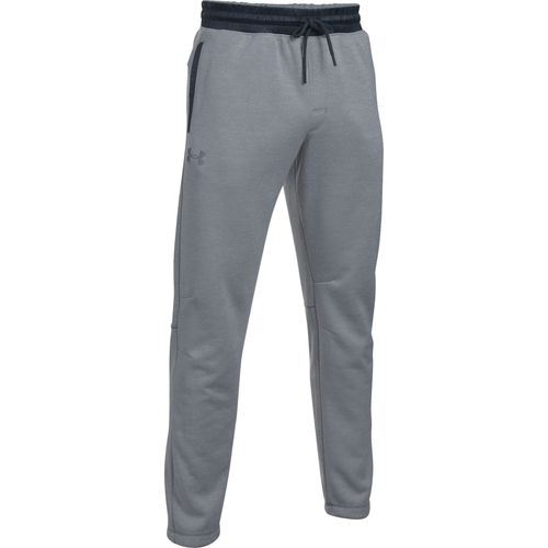 Under Armour Men's UA Storm Swacket Pant