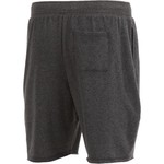 BCG Men's Lifestyle Short - view number 2