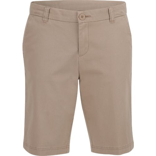 Women's Shorts | Shop Cargo & Khaki Shorts & Skirts for Women