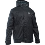 Under Armour Men's UA Storm ColdGear Infrared Porter 3 in 1 Jacket - view number 1