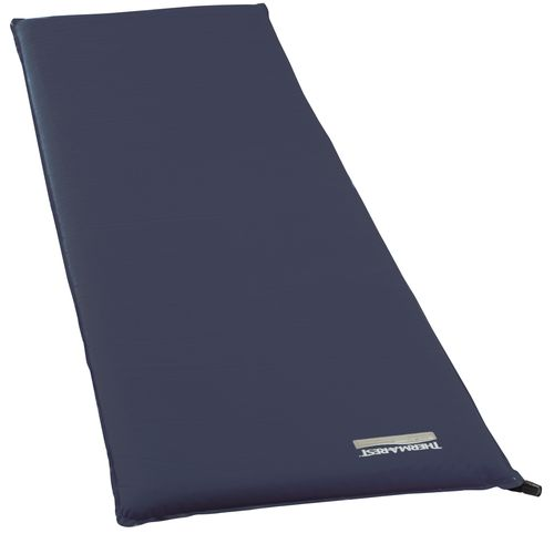 Therm-a-Rest® Base Camp AirFrame Large Sleeping Pad - view number 1