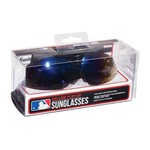 Franklin MLB Deluxe Flip-Up Sunglasses - view number 3