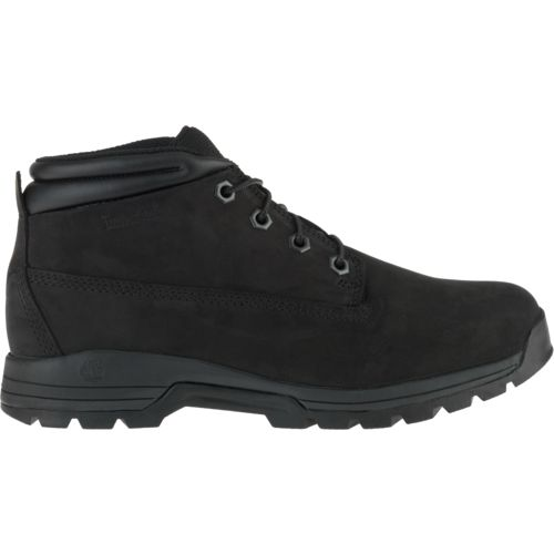 Timberland™ Men's Stratmore Mid Boots