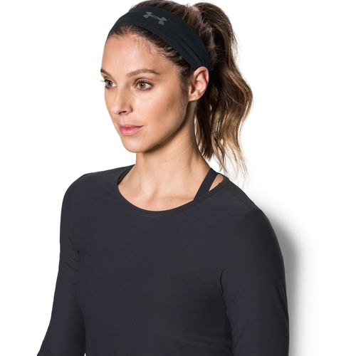 Under Armour Women's Perfect 2 Headband - view number 2