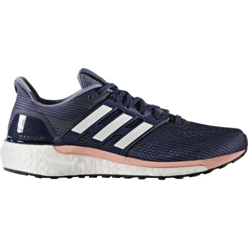 Display product reviews for adidas Women's Supernova Running Shoes