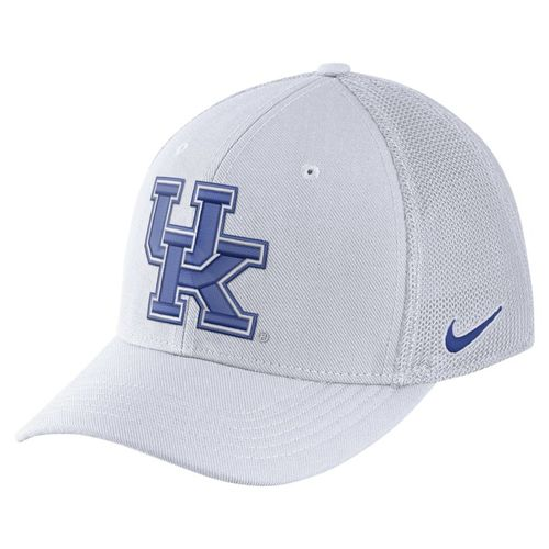 Nike™ Men's University of Kentucky Classic99 Cap