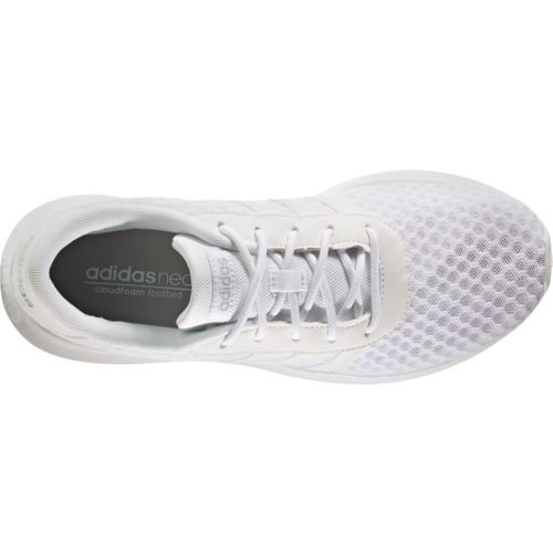 adidas Women's Lite Racer Shoes - view number 4