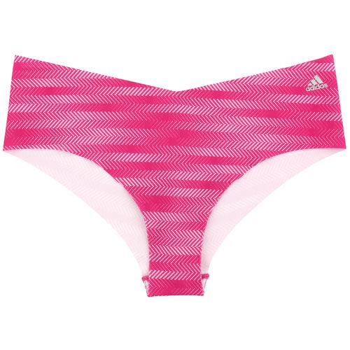 adidas Women's Seamless Single Hipster Underwear