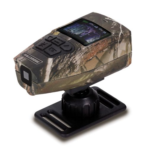 Moultrie ReAction Cam 1080p Video Game Camera
