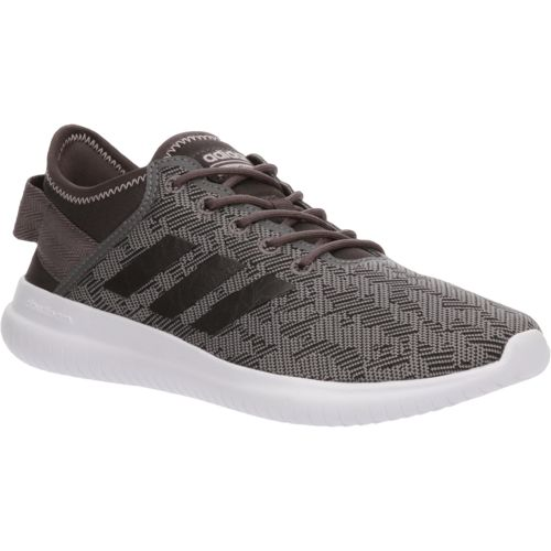 adidas cloudfoam ladies shoes
