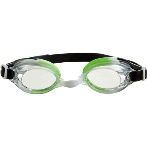 Speedo Boys' AC Kiwa Goggles 3-Pack