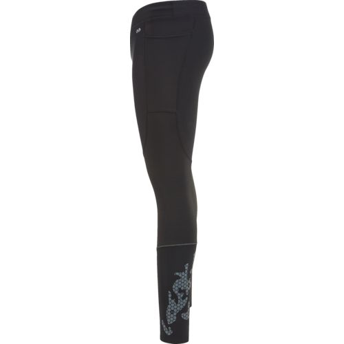 McDavid Men's Recovery Max Tight - view number 4