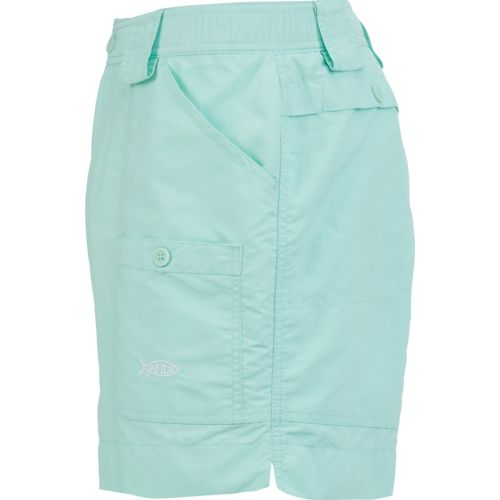 AFTCO Bluewater Men's Original Fishing Short - view number 5