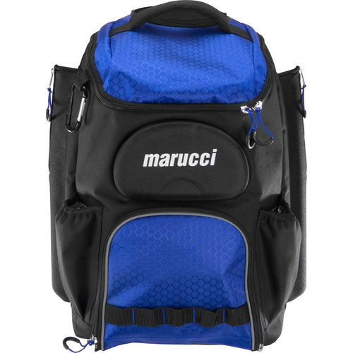 Display product reviews for Marucci Axle Wheeled Bat Pack