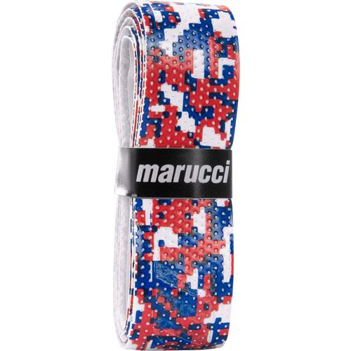Marucci 1.75 mm Bat Grip
