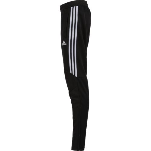 adidas Women's Tiro 17 Training Pant - view number 5