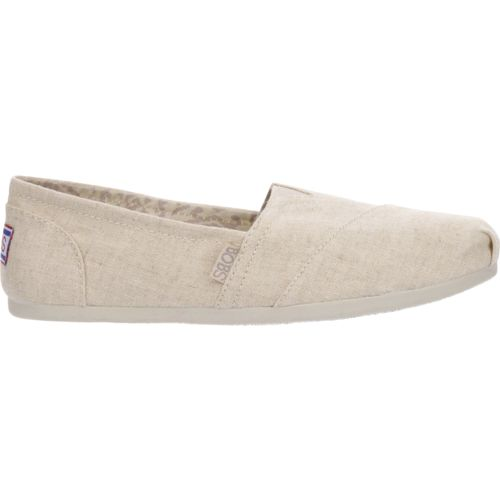 bobs from skechers women's