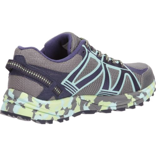 361 Women's Brave Trail Running Shoes - view number 3