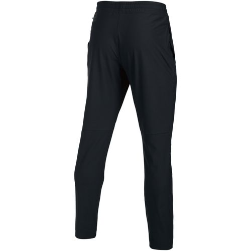 Under Armour Men's Elevated Knit Pant - view number 2