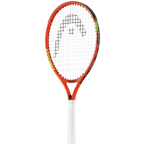 HEAD Speed Junior Tennis Racquet - view number 1