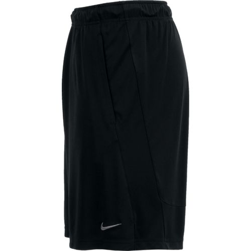 Nike Men's Fly 9 in Short - view number 5