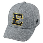Top of the World Men's East Tennessee State University Steam Cap - view number 1