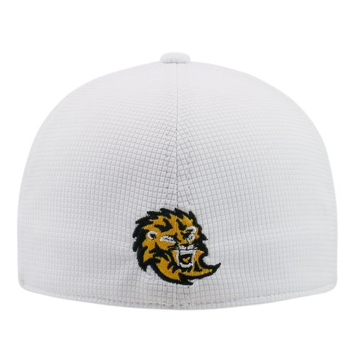 Top of the World Men's Southeastern Louisiana University Plus Flex Cap - view number 2