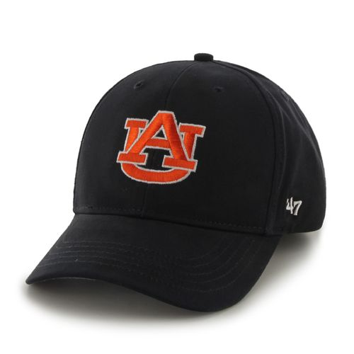 '47 Auburn University Youth Basic MVP Cap