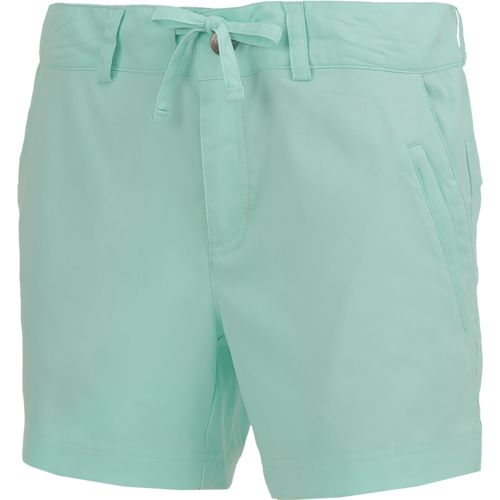 Magellan Outdoors Women's Falcon Lake 5 in Bermuda Short - view number 3
