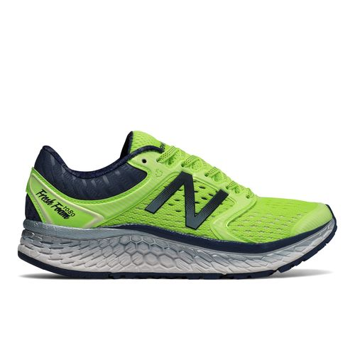 Display product reviews for New Balance Women's Fresh Foam 1080v7 Running Shoes