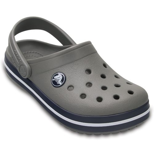 Crocs™ Kids' Crocband™ Clogs - view number 2