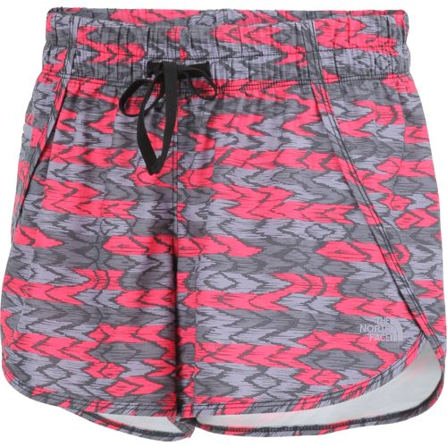 The North Face Women's Class V Short - view number 3