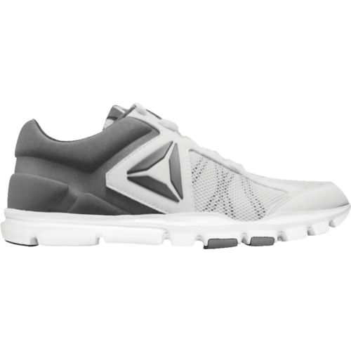 Reebok Men's YourFlex Train 9.0 MT Shoes