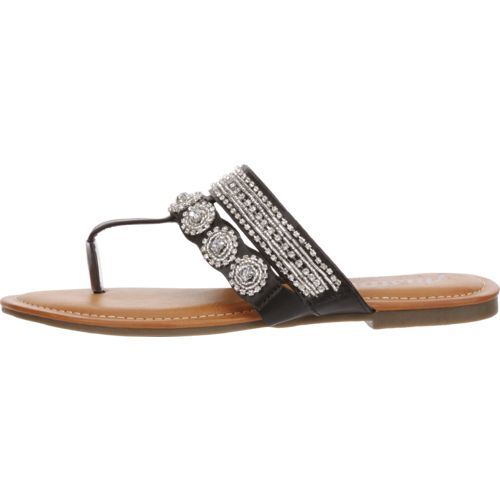 Austin Trading Co. Women's Kamarina Sandals - view number 1