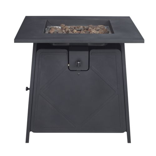 Display product reviews for Mosaic 28 in Kingsland Gas Fire Pit