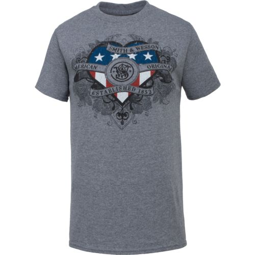 Smith & Wesson Women's T-shirt - view number 1