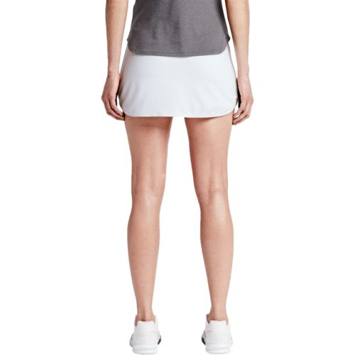 Nike Women's Pure Tennis Skirt - view number 4