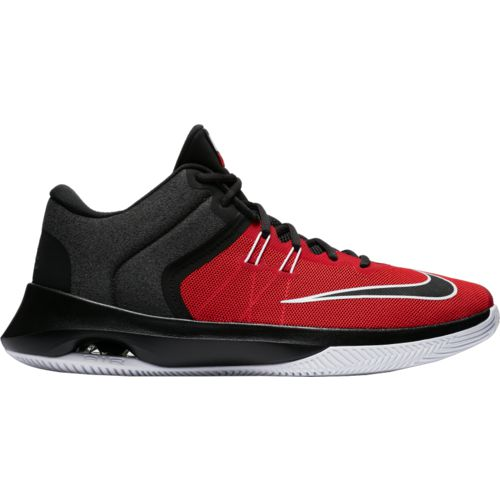 56a24116c8a9 Men s Basketball Shoes