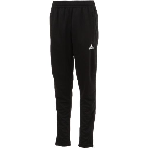 adidas Boys' Tiro 17 Training Pant - view number 3