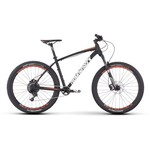 Diamondback Men's Overdrive Pro 27.5 in Mountain and Trail Bicycle - view number 2